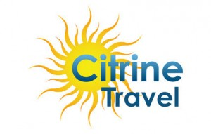 Citrine Travel and Tours Ltd