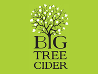 Big Tree Cider