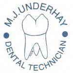 M J Underhay Dental Laboratory