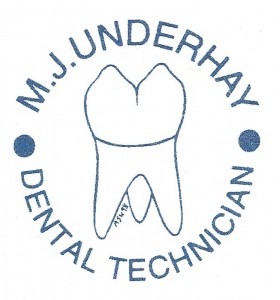 M J Underhay Dental Laboratory