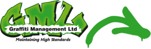 Graffiti Management Ltd