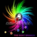 Autism All Stars Foundation