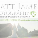 Matt James Photography