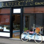 Rafferty's Cafe & Event Catering