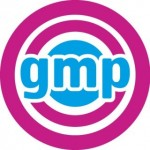 A1 Events by GMP PR & Marketing