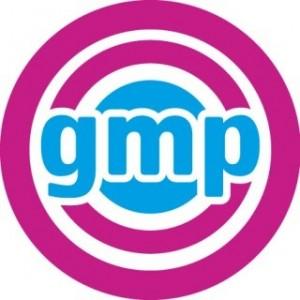 A1 Events by GMP PR & Marketing