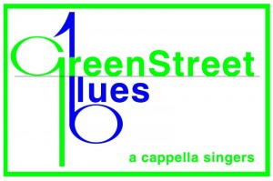 Green Street Blues