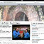 Restore Repoint Repair Ltd