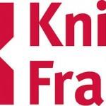 Knight Frank Sevenoaks