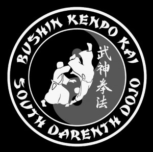 Bushin Kenpo Martial Arts Centre