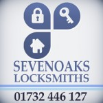 Sevenoaks Locksmiths