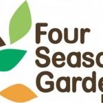 Four Seasons Gardens Limited