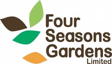 Four Seasons Gardens Limited Is A Small And Friendly Firm Based In Wrotham,  Kent, Catering For All Landscaping Requirements Including Garden Design, ...