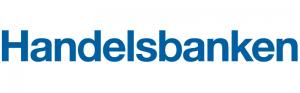 Handelsbanken Sevenoaks