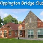 Kippington Bridge Club