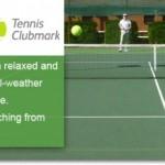 Otford Tennis Club