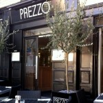 Prezzo Sevenoaks