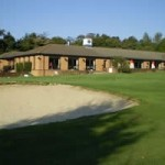 Shoreham Golf Club