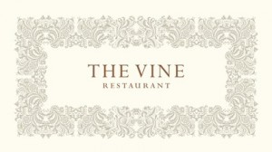 The Vine Restaurant Sevenoaks