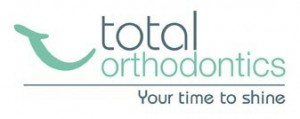Total Orthodontics