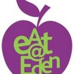 eAT@Eden
