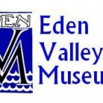 Eden Valley Museum