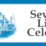 Sevenoaks Literary Celebration