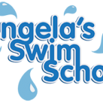 Angela's Swim School Otford