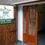 Chart Farm
