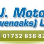 P J Motors