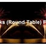 Sevenoaks Fireworks