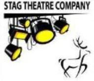 Stag Theatre Company