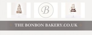 The Bonbon Bakery