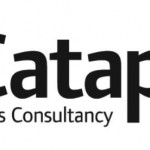 Catapult Sales Consultancy Limited