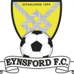 Eynsford Football Club