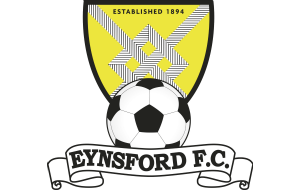 Eynsford Football Club