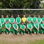 Riverside Wanderers Football Club