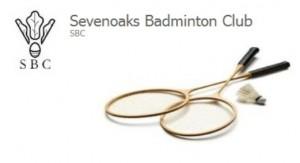 Sevenoaks Badminton Club