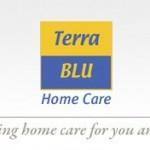 TerraBlu Homecare