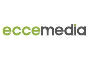 Ecce Media