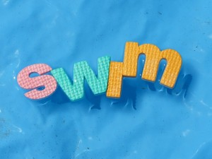 Alison Marks Swim School