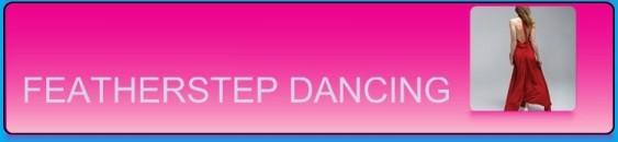 Dunton Green School of Dancing (shall we dance)