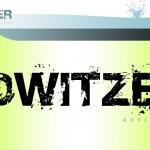 Howitzer Advertising