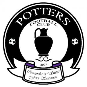 Potters FC