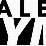 Raleys Gym