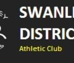 Swanley and District AC
