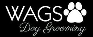 WAGS Pet Parlour
