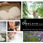 OneLove Pictures - Wedding & Portrait Photography
