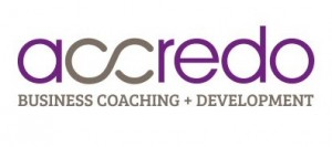Accredo UK Limited