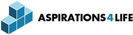 Aspirations4Life